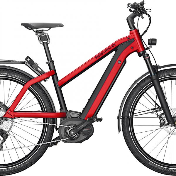 charger mixte gt touring 2019 bosch cx veloocity. Black Bedroom Furniture Sets. Home Design Ideas